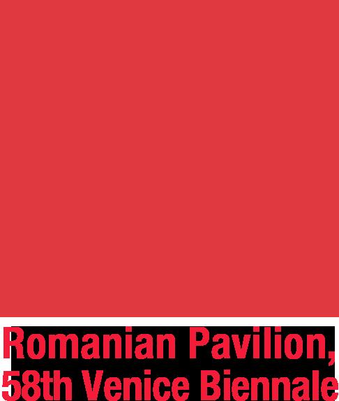 Romanian Pavilion