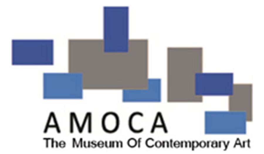 Amoca Logo