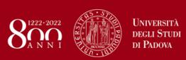 Universita Degli Studi Di Padova